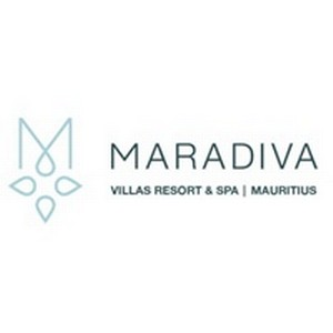 Райские условия для молодоженов в отеле Maradiva Villas Resort&Spa