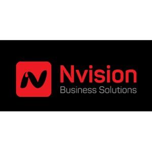 НВБС возьмет на аутсорсинг подключение абонентов к сети ШПД компании АСВТ