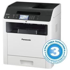 � ������� ��������� ����� ������� �������� ��� �� Panasonic � ������������ ������ � ������� �3