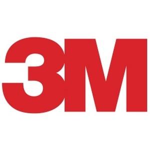 3М объявляет о новом этапе локализации производства и научно-исследовательской базы в России