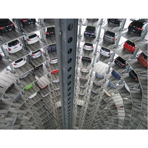Популярные авто доступны в «Балтийском лизинге» на выгодных условиях