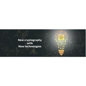 Запущена первая стадия криптовалютного банкинг-проекта ICBCoin.