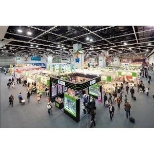 Департамент спорта и туризма Москвы примет участие в XIII Международной выставке «Интурмаркет»