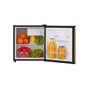 Скидки на однокамерные холодильники от RBT
