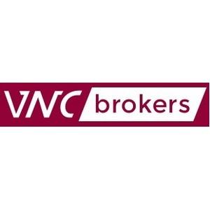 Компания VNC Brokers оценила флагманскую платформу MetaTrader 5