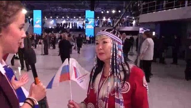 Активисты ОНФ на Камчатке поделились впечатлениями о Форуме действий