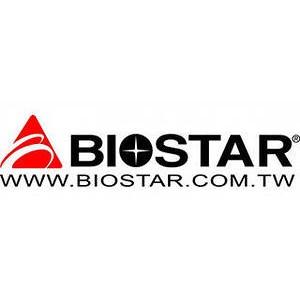 Biostar готова к запуску плат с интегрированными ASIC – отличное решение для майнинга Bitcoin