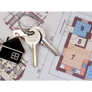 В России растет популярность нотариальных сделок с недвижимостью