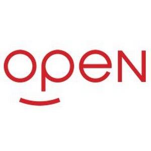 Компания Open приняла участие в крупнейшем HR-событии Европы