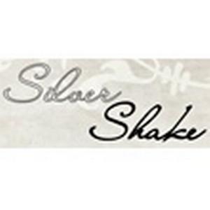 Летняя коллекция украшений с горячей эмалью в магазине «Silvershake»