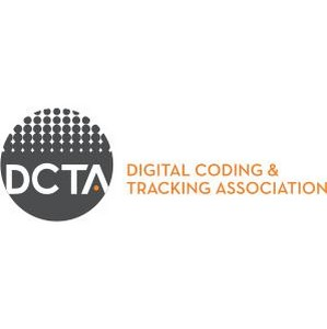 Создана ассоциация по борьбе с незаконной торговлей подакцизными товарами