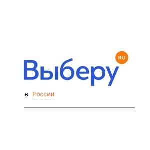 Дебетовая карта банка «Ренессанс Кредит» стала лучшей в марте по версии Выберу.ру