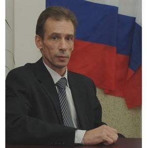 В 2014 году третий Всероссийский съезд кадастровых инженеров планируется провести в Калининграде