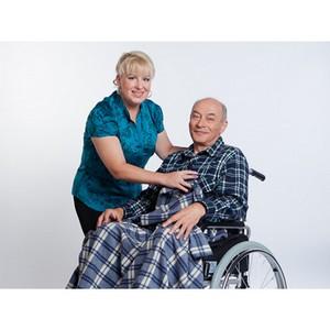 С 1 апреля повышаются социальные пенсии и пенсии по государственному пенсионному обеспечению