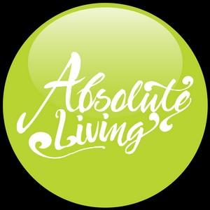 Благотворительный забег Absolute Living в Новосибирске 8 июля 2017 года