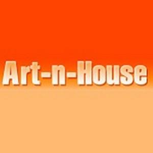 Art-n-House предлагает три линейки клееного бруса