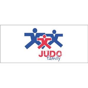Впервые в Пензенской области пройдёт семейный турнир по дзюдо Judo Family