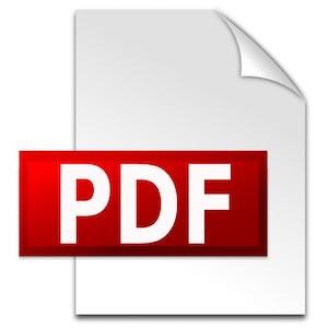 Информация для тех, кто предпочитает электронные издания