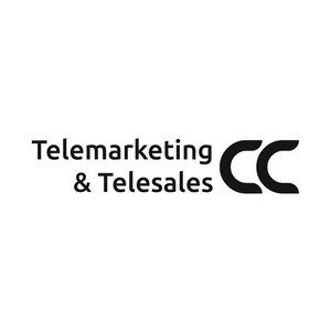 Форум Telemarketing & Telesales