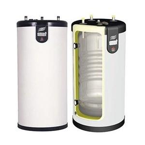 ACV открыла первый автоматизированный завод по выпуску водонагревателей