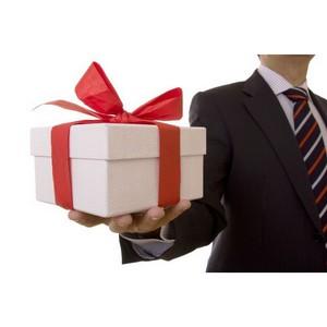 «ЭнергосбыТ Плюс» объявляет о начале акции «Передай показания - получи подарок»