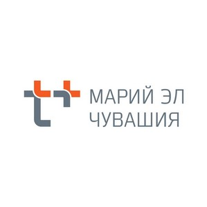 В Новочебоксарске завершается отопительный сезон 2015-2016 гг.