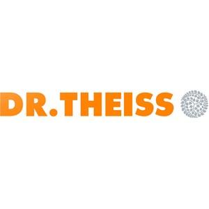 Специально для школьников - «Витаминный рюкзачок 2013» от Доктор Тайсс! Учеба станет проще!