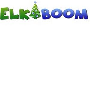 Elkiboom открывает представительства в трех городах России