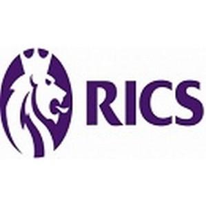 Стандарты оценки RICS признаны законодательством Европейского Союза