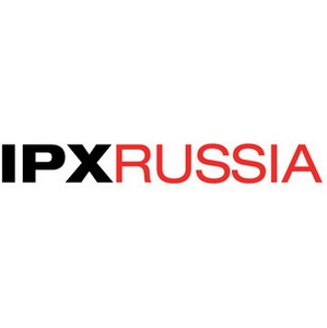 IPX Russia ���������� � ������ ��������� ����������  ��� ���