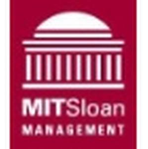 Новости Школы управления Слоуна в Массачусетском технологическом институте