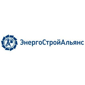 СРО НП «ЭнергоСтройАльянс» приняла участие в семинаре «Юрист в области саморегулирования»