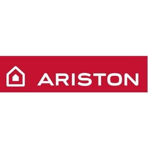 Ariston Thermo Group осваивает североамериканский рынок