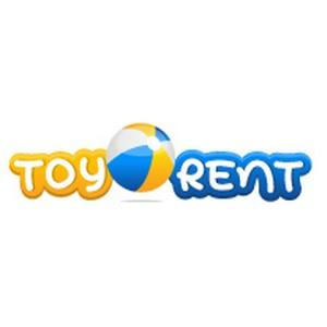 Первый прокат детских игрушек через интернет открылся в Астрахани.
