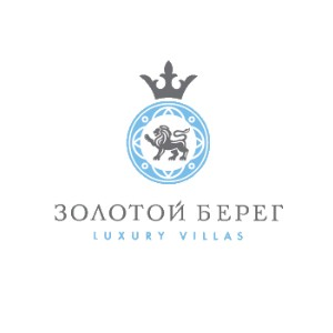 Комплекс элитных вилл «Золотой берег» в Одессе готов к заселению