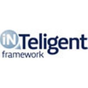 «Телигент» и KG Information Technology подписали Меморандум об установлении партнерских отношений