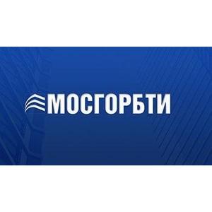 Работу МосгорБТИ можно исчислять километрами