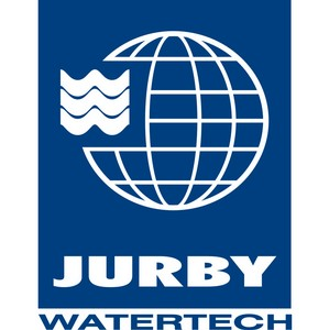 Jurby WaterTech Int запустила комплекса водоподготовки на ОАО «ПРОГРЕСС»