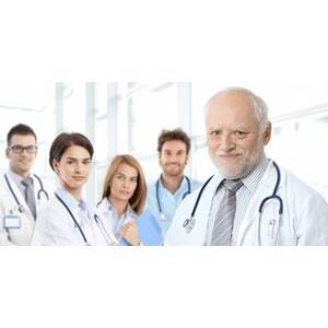 Лечение онкологии молочной железы лучшими врачами Израиля – предложение клиники «Ассута»