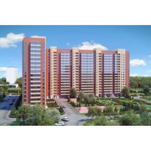 ГК «МИЦ» приступила к строительству 4-го дома в ЖК «Новое Павлино»