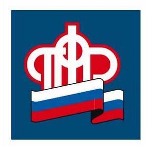 За 7 месяцев 2017 года в Кузбассе правопреемникам выплатили более 40 миллионов рублей