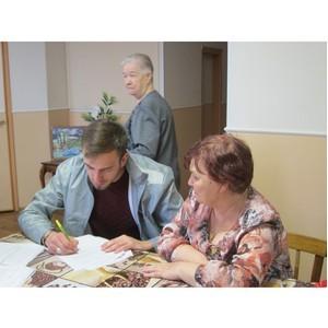 Костромской ОНФ выявил расхождение между официальной оценкой учреждений соцсферы и мнением граждан