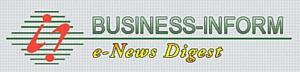 E-News Digest №10 – новостной электронный выпуск об офисной технике