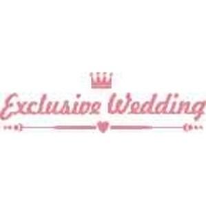 Выберите стиль своей свадьбы
