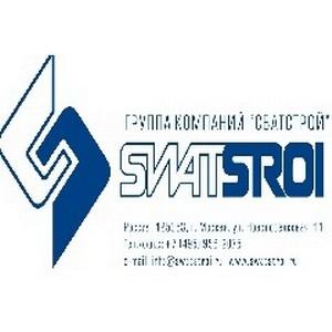 Компания «Сватстрой» объявляет о завершении строительства сразу трех объектов