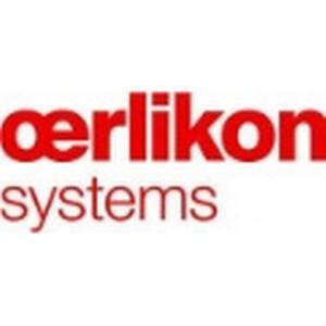 Oerlikon снова на первом месте по степени удовлетворенности клиентов