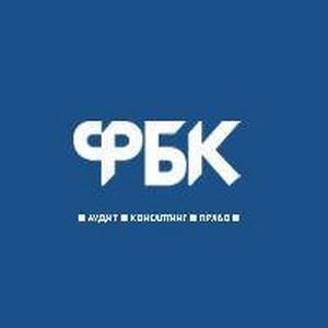 Роспотребнадзор и ФБК представили доклад о защите прав потребителей в финансовой сфере в 2013 г.