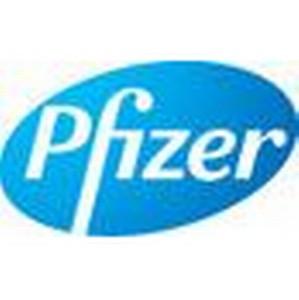 Pfizer совершенствует программу «Забота о Вас»