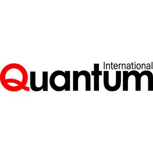 Quantum International приняла участие в отраслевой конференции «Склад. Транспорт. Логистика – 2013»