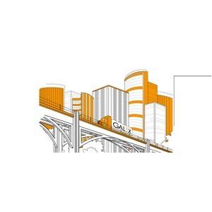 Галэкс запустил собственное производство серверов и СХД